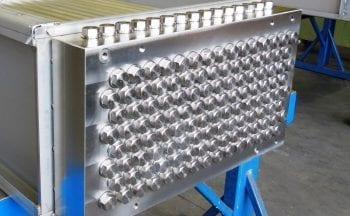 Reactor Element (P5259)