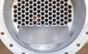 Condenser (P5477)